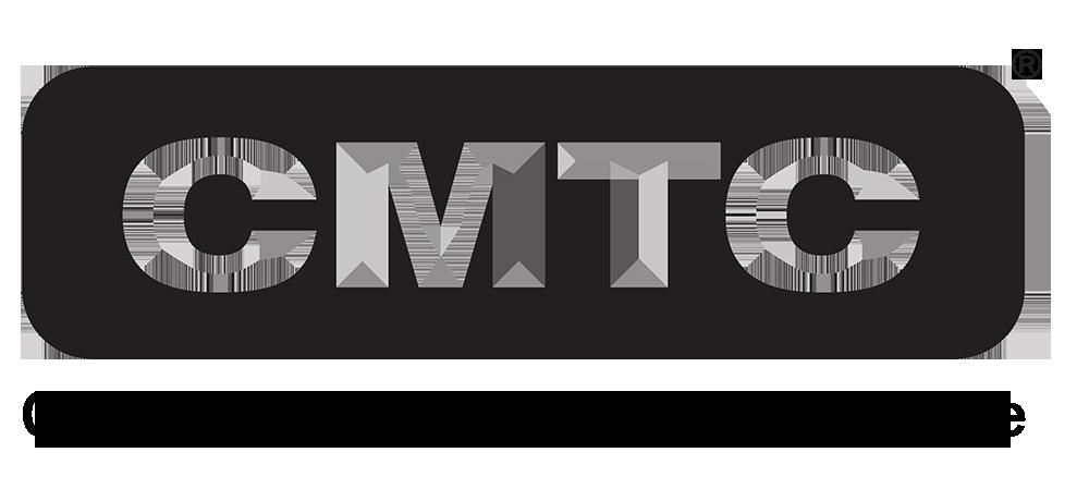 CMTC Logo