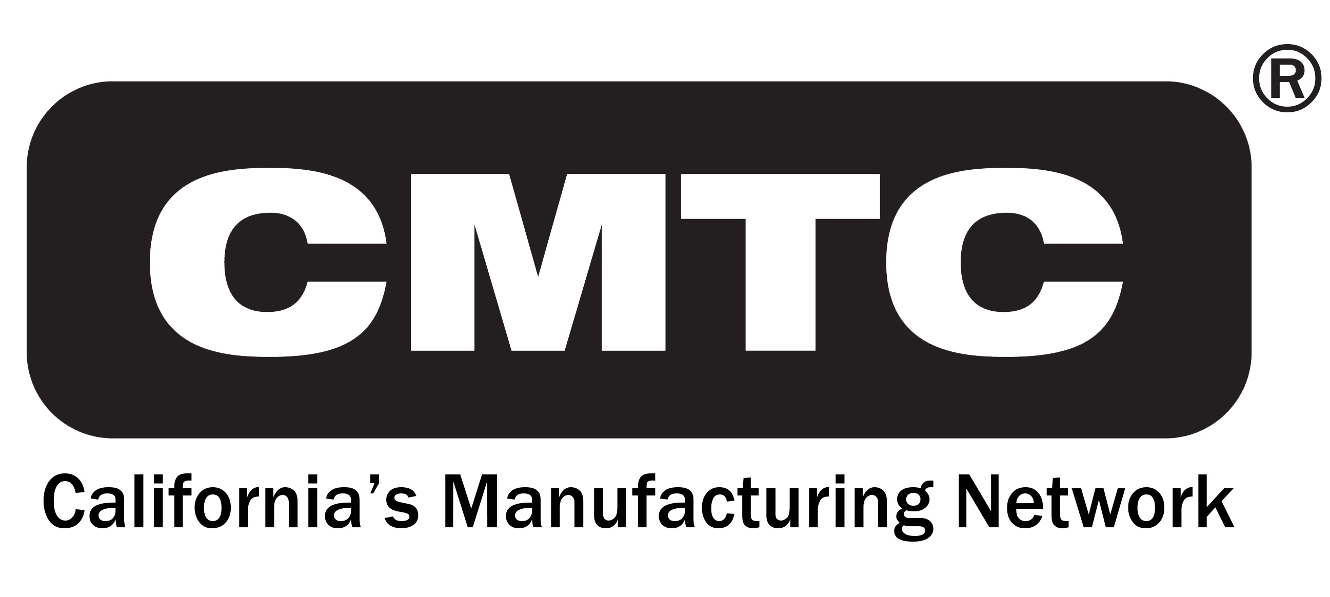 CMTC - California's Manufacturing Network