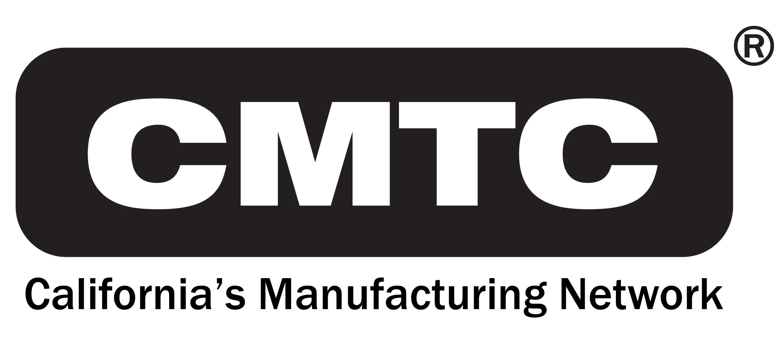 CMTC_logo_tagline.jpg