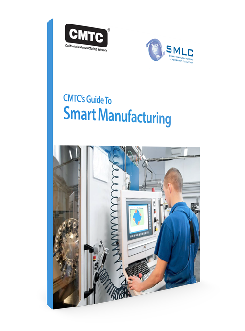 SMART-Manufacturing__3DCover