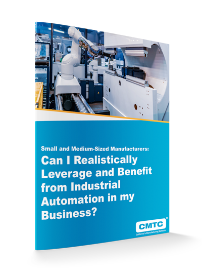 leverage-industrial-automation-in-business