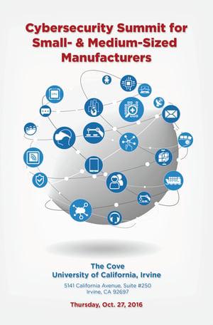 CNMI-Cybersecurity-Summit-Program-Image.jpg