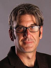 Jason Lopes